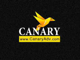 Canary Advertising